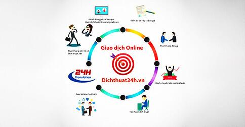 dai-dien-quy-trinh-dich-thuat-cong-chung-online