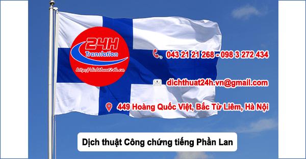 dai-dien-dich-thuat-cong-chung-tieng-phan-lan