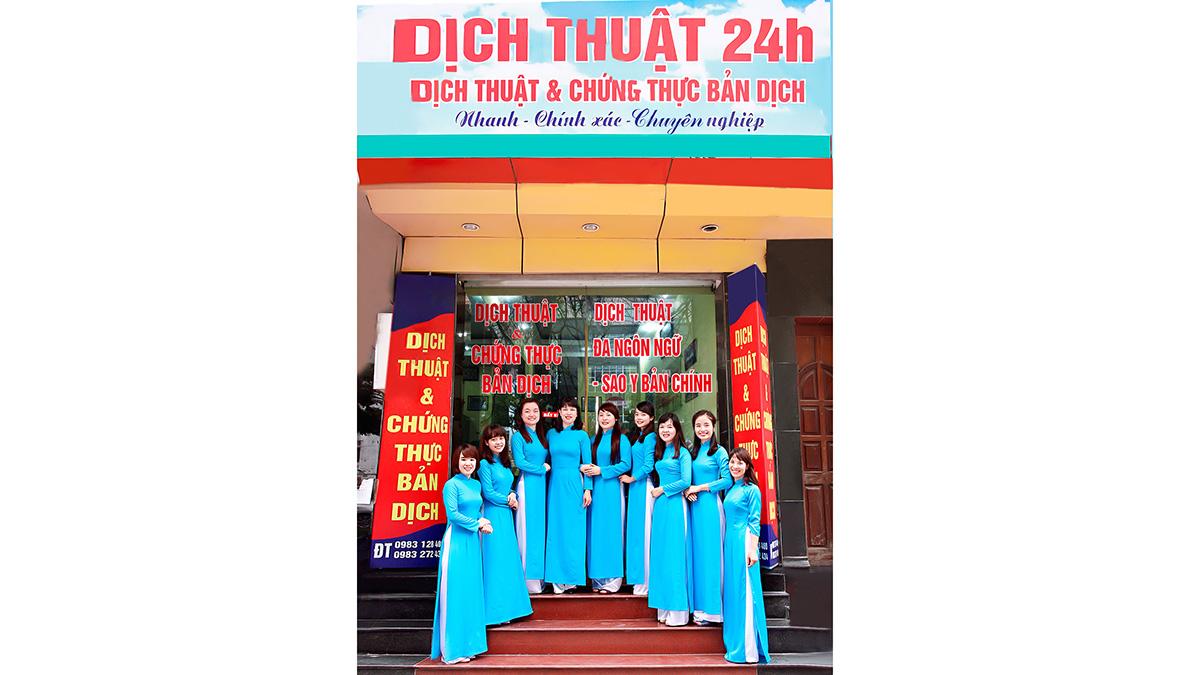 doi-ngu-nhan-vien-dich-thuat-cong-chung-24h