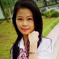 Chị Ngô Trang , Công ty TNHH Thương mại và Du lịch Bảo Ngọc