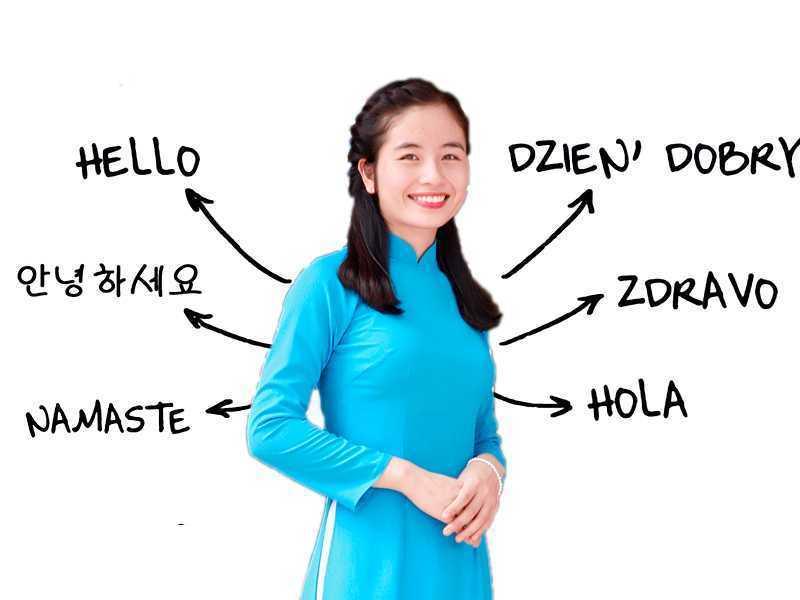 Dịch vụ phiên dịch đa ngôn ngữ hàng đầu tại Hà Nội